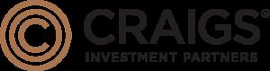 craigs investment partners logo