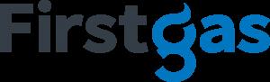 first gas logo
